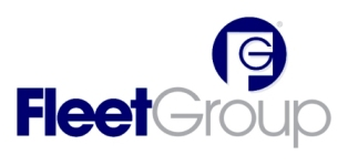 Fleet Group, Inc