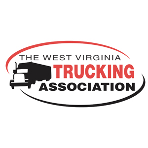 WVTA Annual Convention 2019