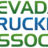 Nevada Truck Driving Championships