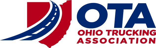 Ohio Trucking Safety Council - April Program