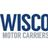 WI Truck Tech Competition
