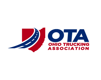 Ohio Trucking Maintenance Council - May Program