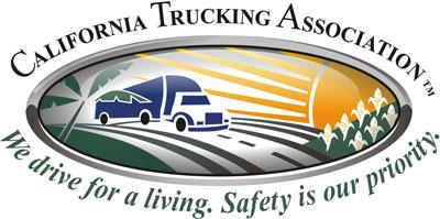2019 California Truck Driving Championships