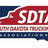 SDTA Fall Executive Committee Meeting