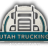 2019 Management Conference & Trucking Expo