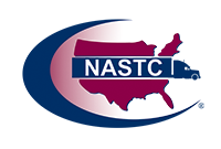 NASTC Annual Conference