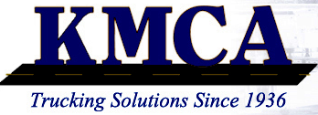KMCA Safety Management Council