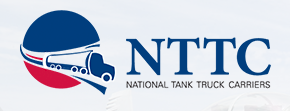 2019 NTTC / DOT Cargo Tank Test & Inspection Workshops