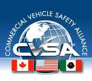 2020 CVSA Annual Conference and Exhibition